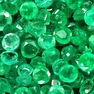 Natural Emerald Ring Emerald Rings Amp Pendants Emerald