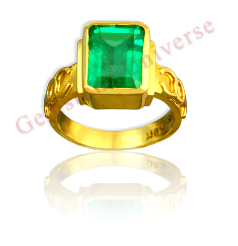 Lovely Colombian Emerald Lovely Gemstones Best Results