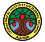 Alumni Association Log