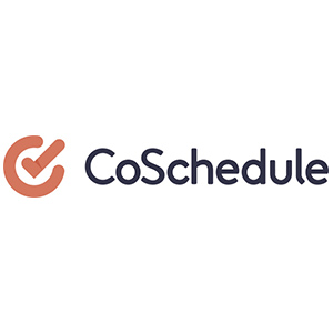 CoSchedule Announces $2 Million In New Investments; Plans Massive Office And Team Expansion Downtown Fargo
