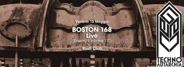 [cml_media_alt id='1867']boston[/cml_media_alt]
