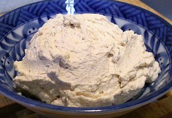 Image result for heavy cream mousse