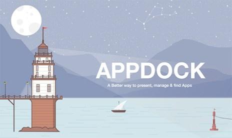 AppDock-illustrasyon-siteler