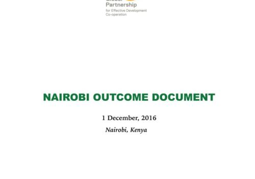 Thumbnail Of HLM 2 Outcome Document