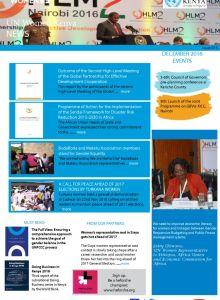Thumbnail Of UN Women Kenya News_Issue 013