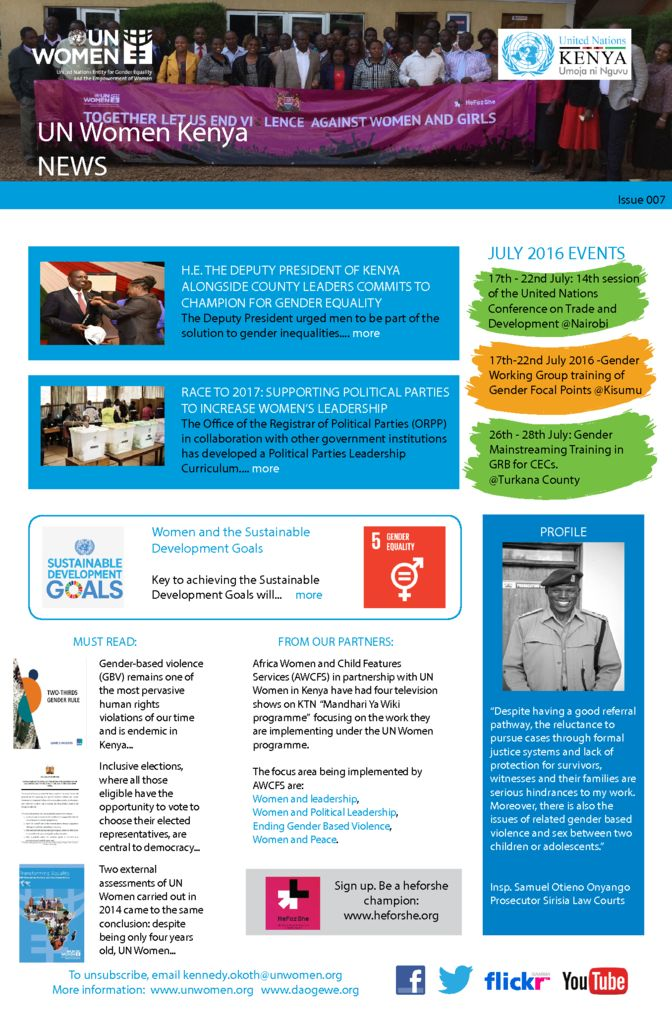 thumbnail of UN Women Kenya News_June Issue 007