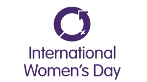IWD 2014: A Time To Appreciate How Far The Kenyan Woman Has Come