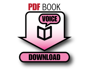 Finding your female voice book