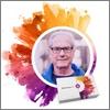Actualité genealogie Avril 2018 - Présentation de l'ADN de MyHeritage