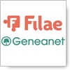 Actualité genealogie Juillet 2018 - Quand Geneanet rachète Filae