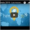 Actualité genealogie Septembre 2018 - Heredis 2019