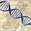 Actualité genealogie Septembre 2018 - Pourquoi faire un test ADN généalogique