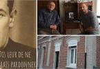 Deux cousins retracent la vie de René Wallard, un résistant tombé en 1943