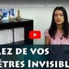 Actualité genealogie Janvier 2019 - Racontez l'histoire de vos ancêtres Invisibles