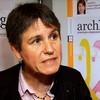 Actualité genealogie fevrier 2019 - Françoise Banat-Berger nommée à la tête du SIAF