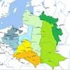 Actualité genealogie fevrier 2019 - Rechercher ses ancêtres polonais