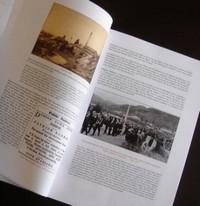 Geneanet - Livre imprimable - Livre de famille