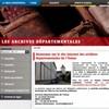 Actualité généalogique Mars 2019 - Yonne - du nouveau pour les recensements, tables, registres matricules