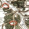 Actualité genealogie Avril 2019 - Du côté de mes ancêtres lorrains