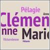 Actualité-genealogie-mai-2019-La-mère-de-la-mère-de...-ma-mère