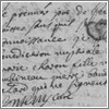 Actualité-genealogie-mai-2019-Un-couple-anachronique