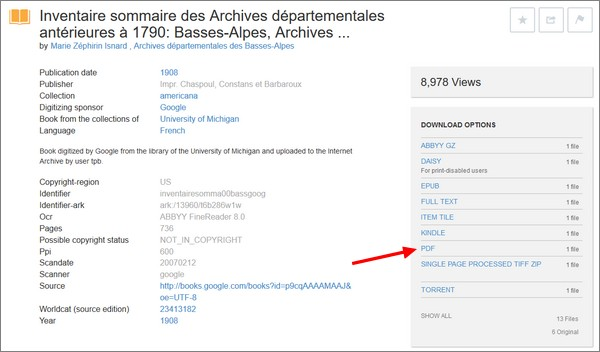 Votre-généalogie-avec-Archive.org-Exemple-PDF-inventaire