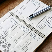 Comment-organiser-votre-voyage-généalogique-Calendrier
