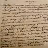 Actualité-genealogie-juillet2019-Mes-ancêtre-dans-la-Somme-la-famille-GUIETTE