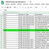 Actualité-genealogie-juin-2019-Mon-journal-de-recherches-et-autres-fichiers-généalogiques-sur-le-cloud