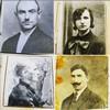 Actualité-genealogie-juillet2019-la-carte-d'identité-d'étrangers