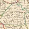 Actualité-genealogie-Recherches-sur-les-conscrits-du-département-des-Forêts