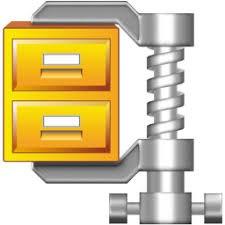 Comment transférer de gros fichiers généalogiques - WinZip
