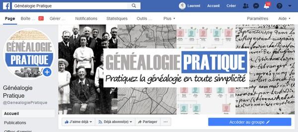Groupes-Genealogie-sur-Facebook-Créer-un-groupe