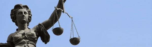 Choisir un généalogiste - justice