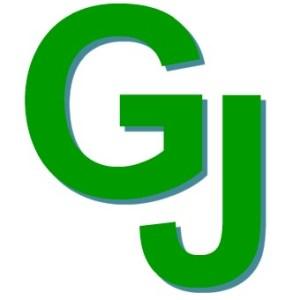 Genealogy Journey logo