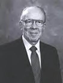 Charles Warner Litten