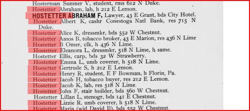 1898-hostetter-lancaster-directory