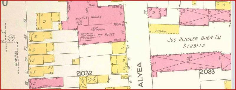 1908-87-hamburg-place-sanborn