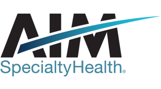 AIM Specialty Health