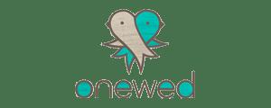 Onewed