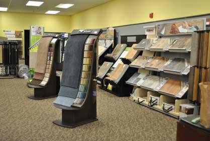 Oh BTW Steves total price was just under 6000. Genehardy Flooring Carpet Hardwood Tile Floors