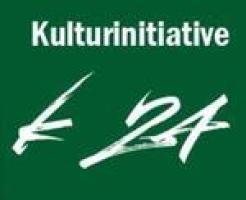 Kulturinitiative K24 in der Leaderregion Hügelland & - Schöcklland