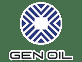 GenOil