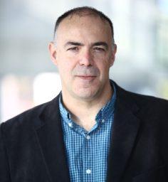 Dan Peer, PhD