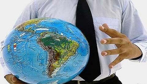 La Globalización y la Modernidad