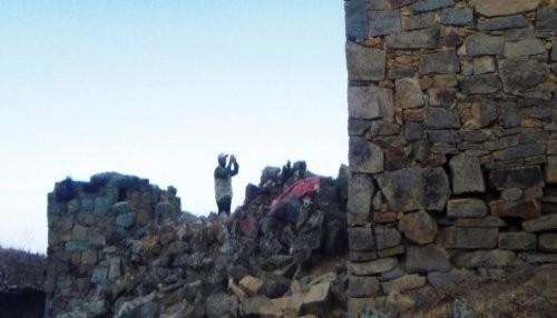 Ministerio de Cultura transmitirá Curso-Taller de Arqueología a través de su canal web