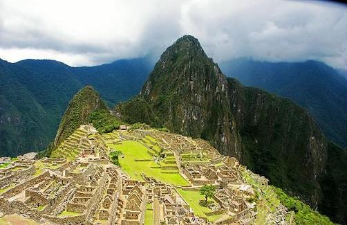 Un millón de turistas visitarán Machu Picchu al cierre del 2011