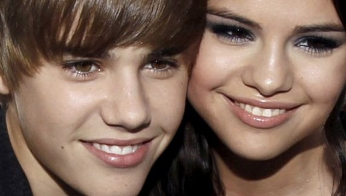 Selena Gómez celebró su cumpleaños junto a Justin Bieber (Video)