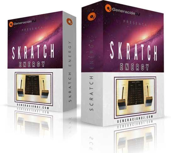 efectos-scratch-box