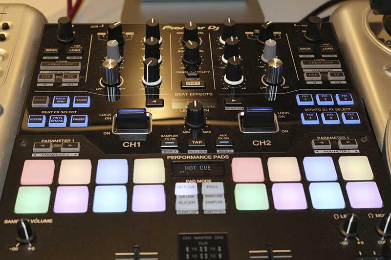 ¿Dónde comprar mi primer equipo DJ?